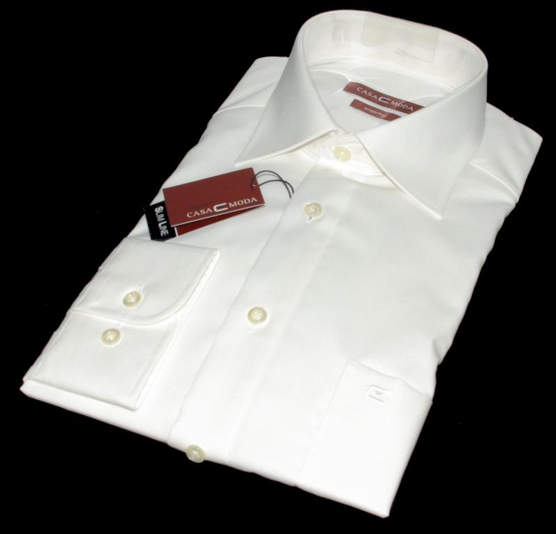 hochzeitswesten set ivory hemd slim fit wei v41hl31 ebay. Black Bedroom Furniture Sets. Home Design Ideas