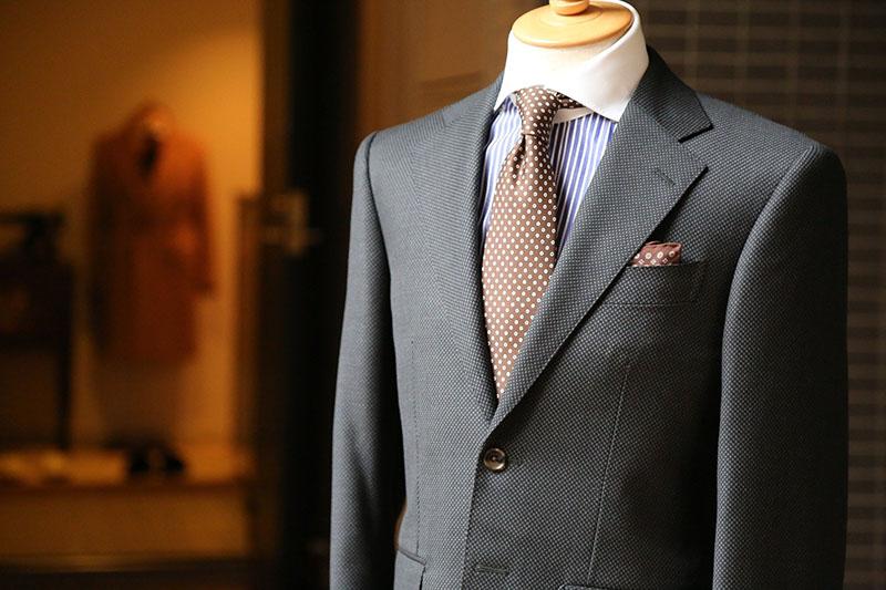 Herrenanzug - Anzug für Männer
