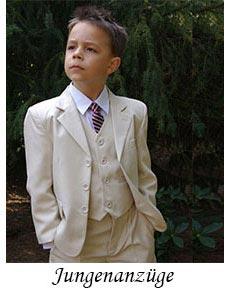 Festliche Herrenkleidung   Jungenmode - Paul Malone Shop ca5c9410b2