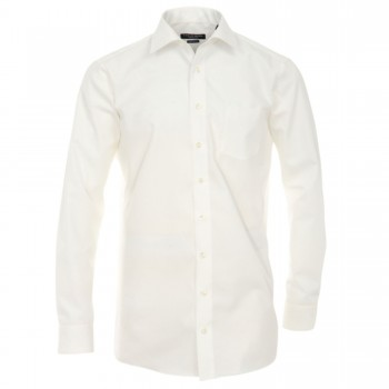Casa Moda shirt HL23 champagne x-Long arm 72cm