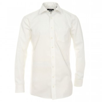 Casa Moda shirt HL22 champagne x-Long arm 69cm