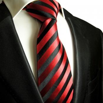 paul malone shop krawatten set 3tlg blau weisse. Black Bedroom Furniture Sets. Home Design Ideas
