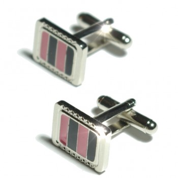 Very stylish an beautiful cufflinks from Paul Malone Ma03