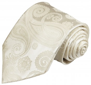 Wedding tie - mens necktie
