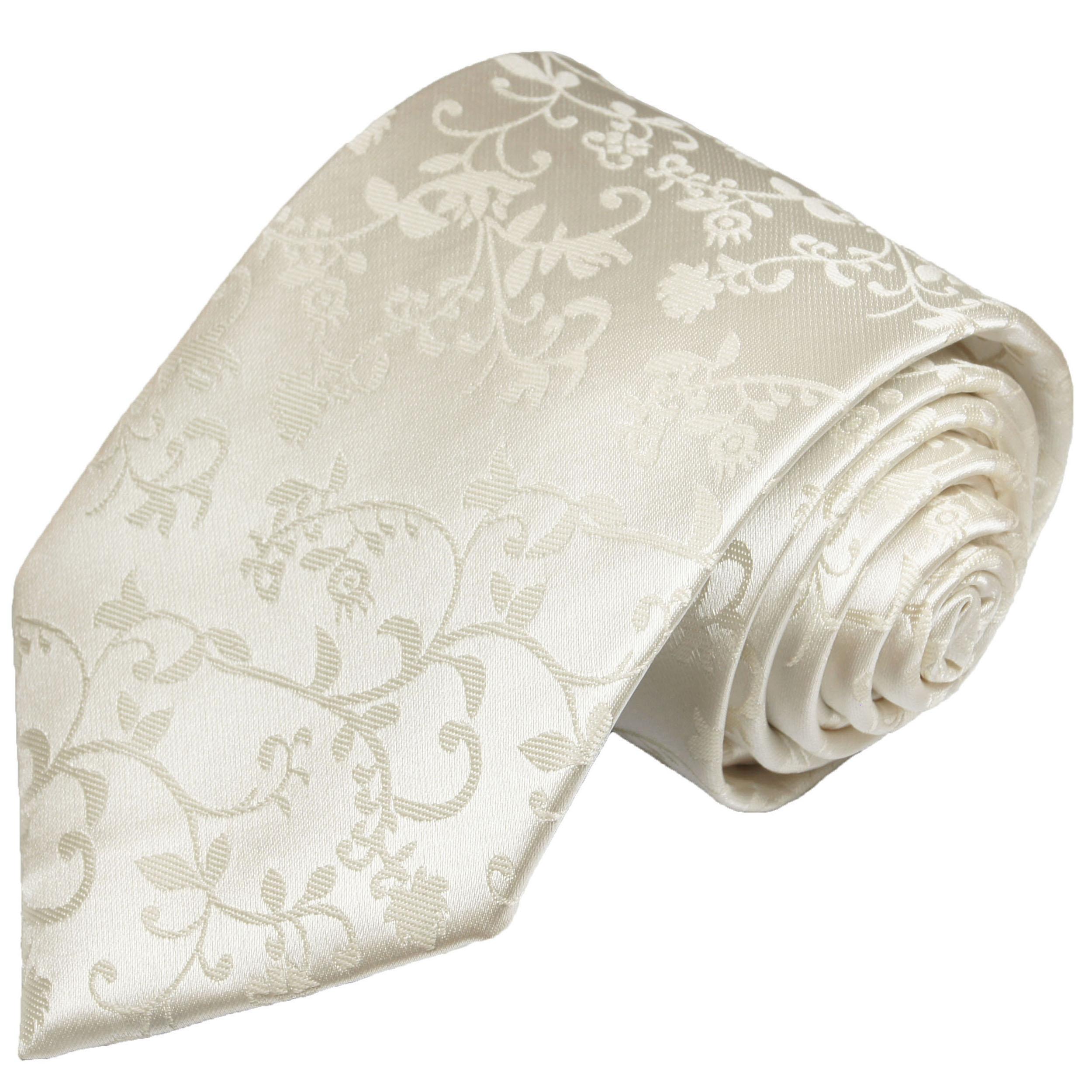 Normall/änge, Extralang oder schmal Paul Malone Krawatten Set 3tlg 100/% Seide rot kariert