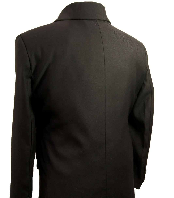 Kinder Anzug   Jungen Anzug festlich Paul Malone Shop