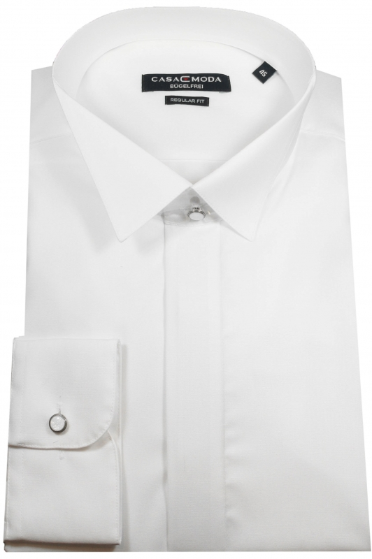 Wedding Shirt