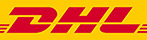 DHL Logo