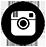 Instagram Seite von Paul Malone
